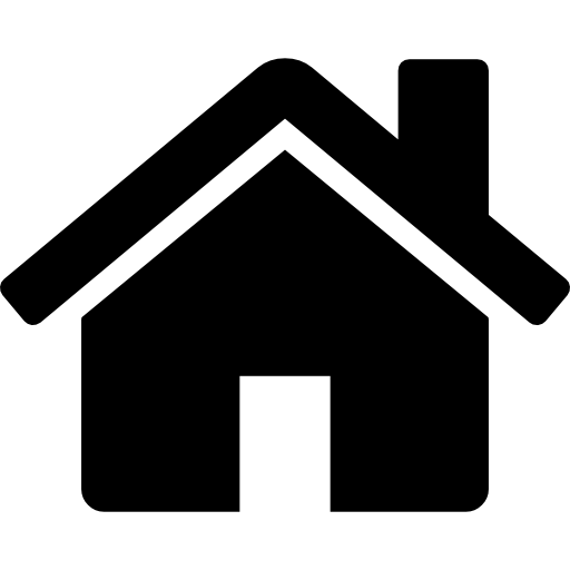 Иконки дом/home png svg icon