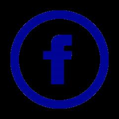 иконка facebook png
